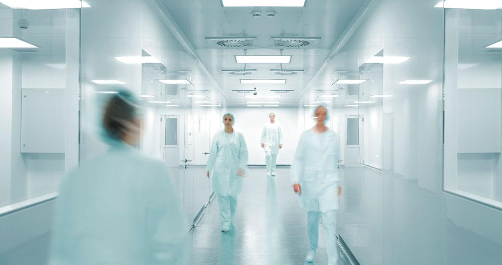 banner_hospitales
